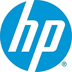 HP products and solutions