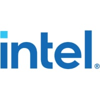 Intel 8th generation processor devices