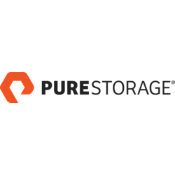 Pure Storage FlashBlade products and solutions