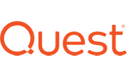 Quest products and solutions