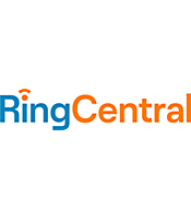 Browse RingCentral Cloud Communications