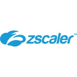 Shop Zscaler Web Security Software