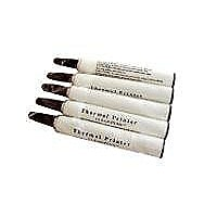 Primera Thermal Cleaning Pens (5pk)
