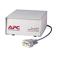 APC SmartSlot Expansion Chassis
