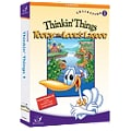 Thinkin' Things Collection 1: Toony the Loon's Lagoon School Network - comp