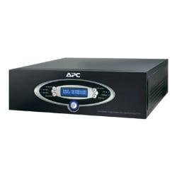 APC AV J Type Power Conditioner J15 - UPS - 865 Watt - 1500 VA