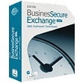 Panda Security for Business with Exchange - subscription license ( 1 year )