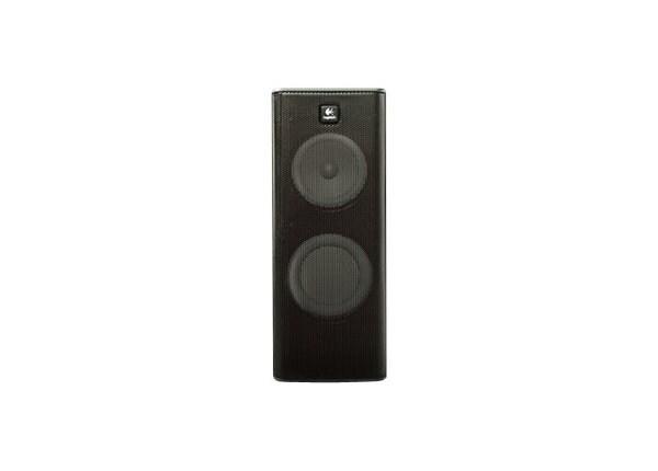 Logitech X140 PC Speakers