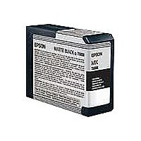 Epson PRO 3800 Matte Black Ink Cartridge
