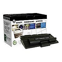 Clover Remanufactured Toner for Samsung ML-2250D5, Black, 5,000 page yield