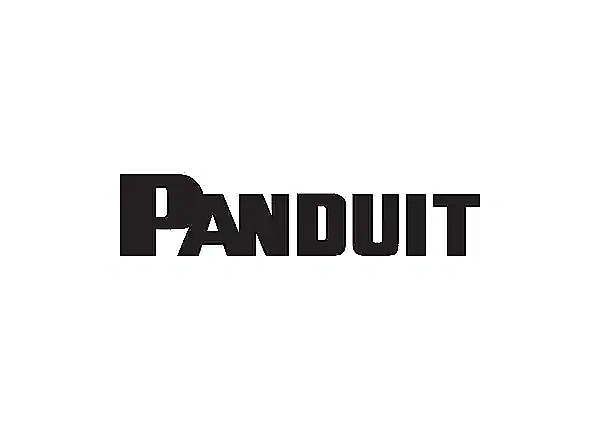 PANDUIT CABLE MGMT DUCT HORIZONTAL
