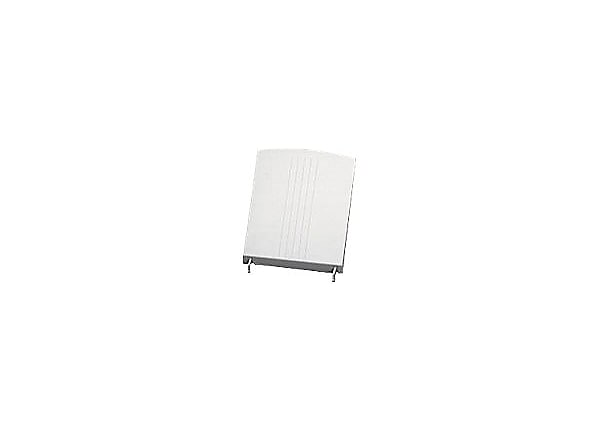 Lexmark Support Stand