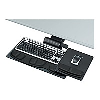 Fellowes® Professional Series Premier Keyboard Tray