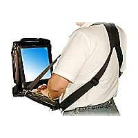 Panasonic Toughmate User Harness