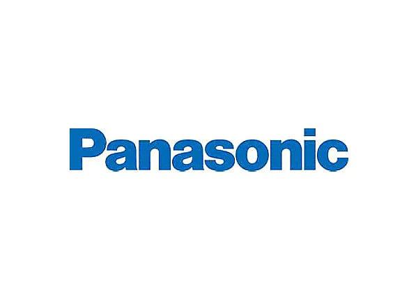 Panasonic CF-VNP010U - notebook stylus