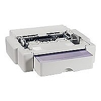 Xerox Additional Paper Tray
