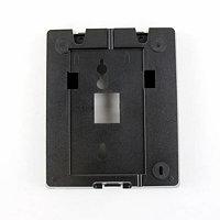 Avaya - telephone wall mount kit