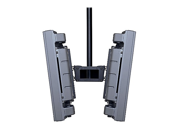 Peerless PLB-1 - mounting kit - Trade Compliant