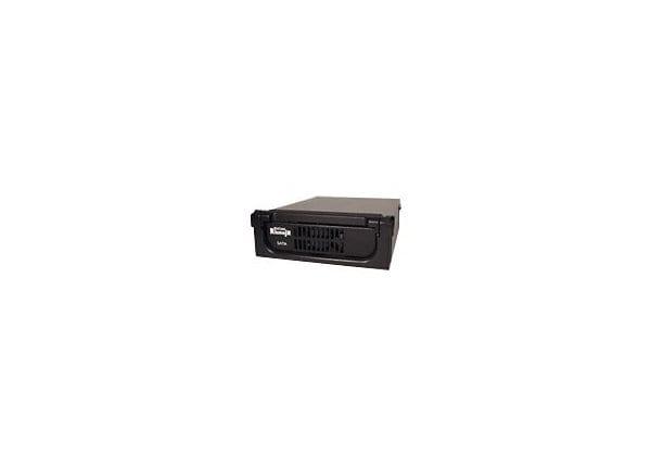 StorCase RhinoJR 110 - storage mobile rack
