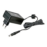 Brother AD-24 - power adapter