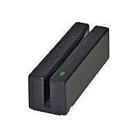 Magtek USB HID USB Card Reader