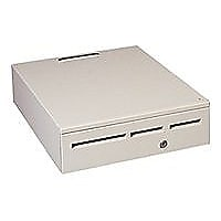 MMF MediaPLUS - electronic cash drawer