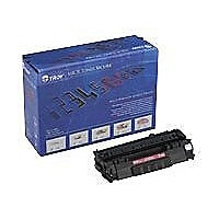 Troy MICR 2015 Toner Cartridge