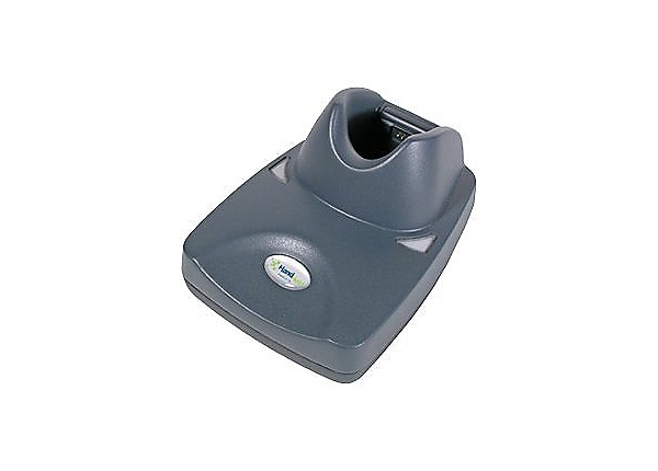 Honeywell Cordless Base - barcode scanner docking cradle