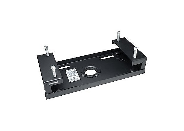 Peerless ACC 559 - mounting component