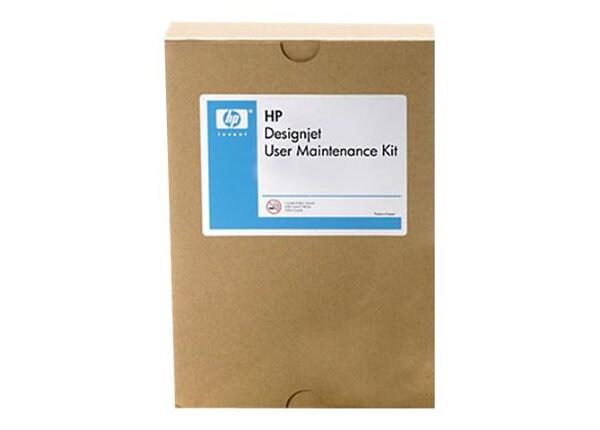 HP Designjet Z6100 User Maintenance Kit