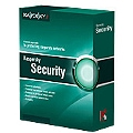 Kaspersky Security for Mail Server - subscription license renewal ( 3 years