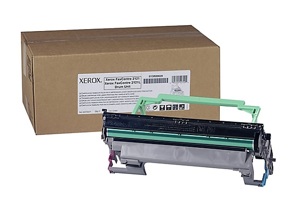 Xerox Drum Cartridge (20K) for FaxCentre 2121