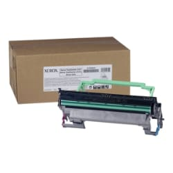 Xerox Drum Cartridge (20K) for FaxCentre 2121