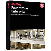 McAfee Gold Business Support - technical support - for McAfee Vulnerability