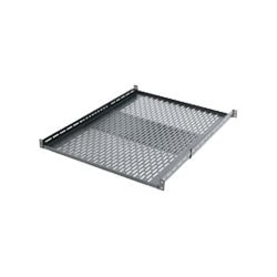 Middle Atlantic VSA-1626 rack shelf - 1U