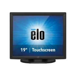 Elo 1000 Series 1915L Touchscreen Display