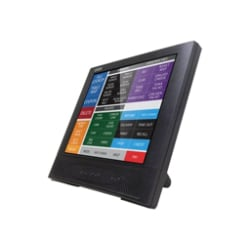 "GVision L15AX 15"" Touch Display"