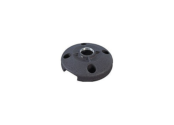 Chief Speed-Connect CMS-115 - ceiling mount
