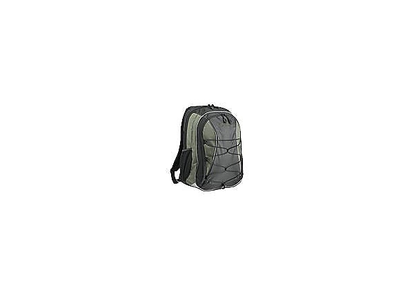 "Lenovo Performance 15.4"" Notebook Backpack"