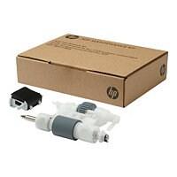 HP printer ADF maintenance kit