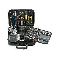 C2G Workstation Repair Tool Kit - TAA Compliant