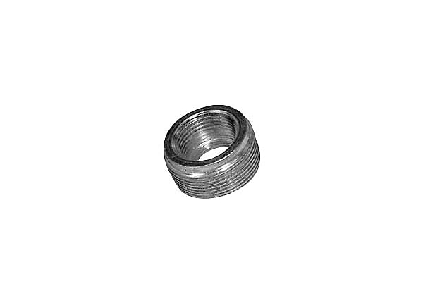 "Chief CMA-151 1.5""-1"" NPT Adapter/Reducer - mounting component"
