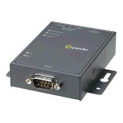 Perle IOLAN SDS1 1-port Console Server