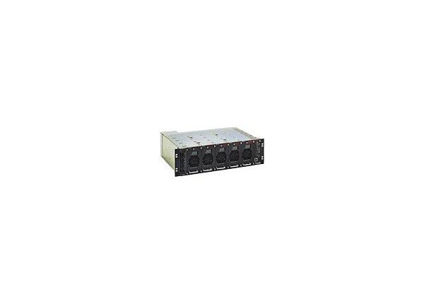 APC Magnum VS 50 - power array - 500 Watt - 10000 VA