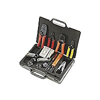 C2G Network Installation Tool Kit network tools kit