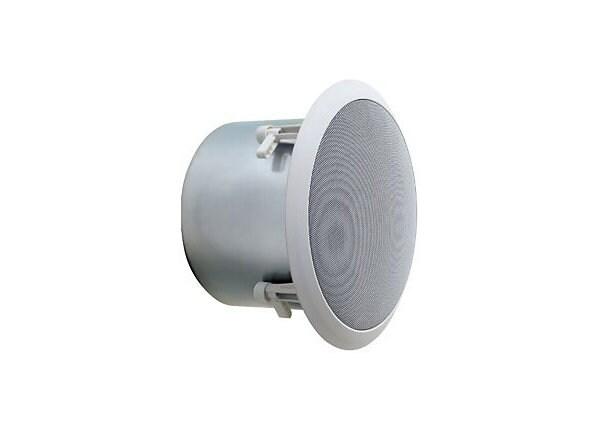 Bogen HFCS1LP - speaker