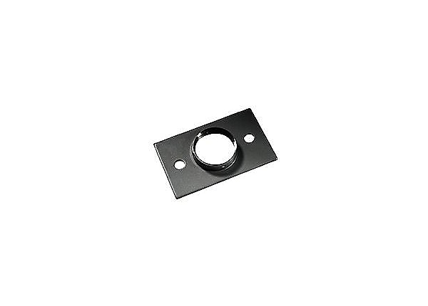 Peerless ACC560 - mounting component - Trade Compliant