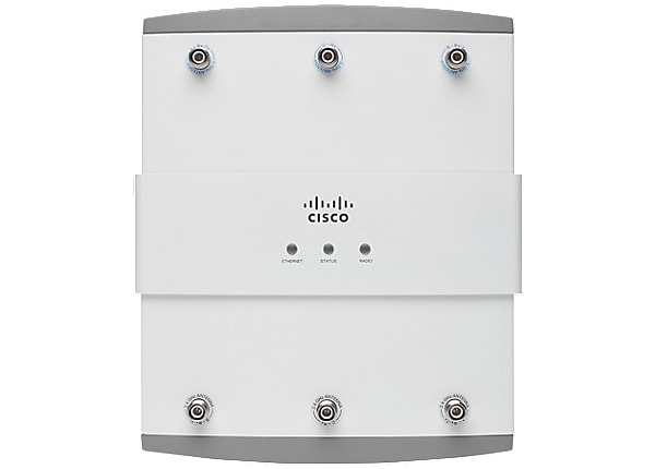 cisco air ap1252ag a k9 manual