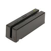 MagTek SureSwipe Reader USB HID Interface - lecteur de carte magnétique - USB