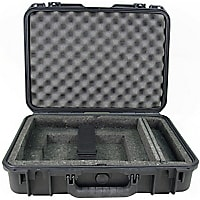 SKB Universal Notebook Computer Case SG-1813-NB